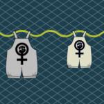 Les Salopettes - Association féministe de l'ENS Lyon
